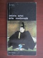 Elie Faure - Istoria artei. Arta medievala