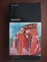 Anticariat: Erwin Rohde - Psyche
