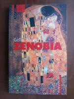 Anticariat: Gellu Naum - Zenobia