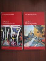 Guido Morpurgo Tagliabue - Estetica contemporana (2 volume)