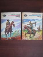 James Fenimore Cooper - Calauza (2 volume)