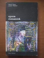 Marcel Pacaut, Jacques Rossiaud - Epoca romanica