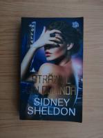 Anticariat: Sidney Sheldon - Strainul din oglinda