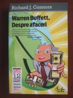 Warren Buffett - Despre afaceri