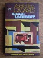 Anticariat: Adolfo Bioy Casares - Celalalt labirint