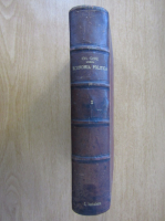 Charles Gide - Curs de economie politica (volumul 1, 1925)