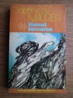 Anticariat: Daphne du Maurier - Hanul Jamaica