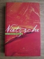 Friedrich Nietzsche - Stiinta voioasa (la gaya scienza)