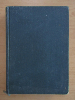 Anticariat: Vasile Alecsandri - Teatru (volumul 1)