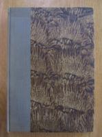 Al. Posescu - Introducere in filosofie (1943)