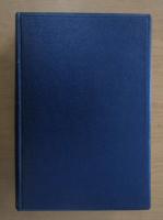 Anticariat: J. Semionov - Averile pamantului (1943)