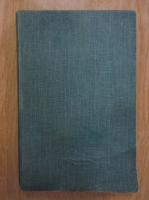 Anticariat: Publius Vergilius Maro - Aeneis (editie veche, traducere de George Cosbuc)