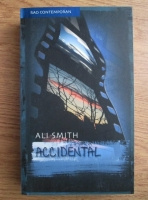 Ali Smith - Accidental