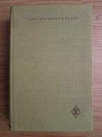 Anticariat: Camil Petrescu - Opere (volumul 3)