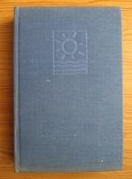 Anticariat: Elena Berlescu - Dictionar enciclopedic medical de balneoclimatologie