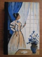 Gustave Flaubert - Madame Bovary. Moeurs de province