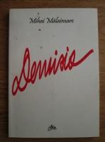 Anticariat: Mihai Malaimare - Demisia
