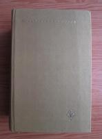 Anticariat: Vasile Alecsandri - Opere, volumul 6. Teatru