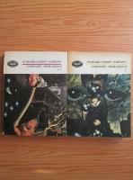 Anticariat: Charles Robert Maturin - Melmoth ratacitorul (2 volume)