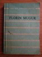 Anticariat: Florin Mugur - Dansul cu cartea (Colectia Cele mai frumoase poezii)