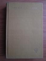 Ion Creanga - Opere (volumul 1)