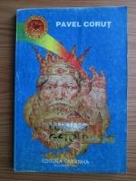 Anticariat: Pavel Corut - Lumina Geto-Daciei
