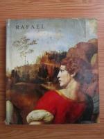 Anticariat: Vasile Florea - Rafael