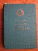 Anticariat: Vladimir Vasilievich Stasov - Articole alese despre M. P. Musorgski