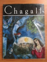 Anticariat: Chagall