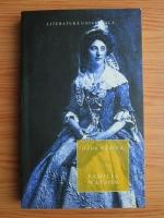 Anticariat: Jane Austen - Familia Watson