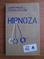Anticariat: Judith Pintar si Steven Jay Lynn - Hipnoza