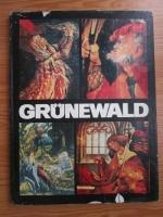 Anticariat: Marcel Petrisor - Grunewald