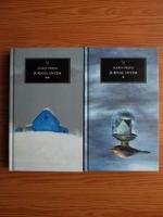 Anticariat: Marin Preda - Jurnal intim (2 volume)