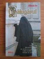 Anticariat: Mihaela Ion - Calugarul