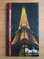 Anticariat: Milena Ercole Pozzoli - Paris (colectia cele mai iubite orase)