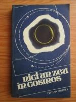 Anticariat: Alexandru Mironov - Nici un zeu in cosmos