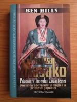 Anticariat: Ben Hills - Printesa Masako