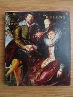 Anticariat: Constantin Suter - Rubens