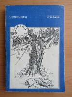 Anticariat: George Cosbuc - Poezii
