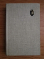 Ion Agarbiceanu - Opere (volumul 2)