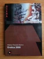Marius Theodor Barna - Erotica 2000