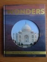 Michael Hoffmann - Wonders. 100 of the World s Stunning Wonders