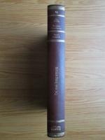 Anticariat: Theodor Constantin - Cel mai lung amurg (Adevarul de lux)