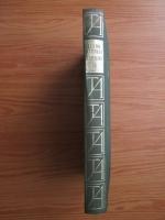 Anticariat: Tudor Arghezi - Scrieri (volumul 16)