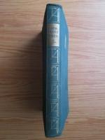 Anticariat: Tudor Arghezi - Scrieri (volumul 2)