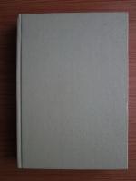 Cornelia Moraru - 1918 la romani, volumul 1. Desavarsirea unitatii national-statale a poporului roman.