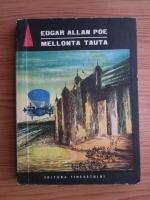Edgar Allan Poe - Mellonta Tauta