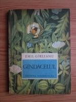 Anticariat: Emil Garleanu - Gandacelul