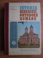 Mircea Pacurariu - Istoria Bisericii Ortodoxe Romane (volumul 2)