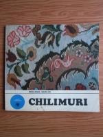 Anticariat: Smaranda Sburlan - Chilimuri